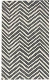 Chevron Area Rugs Cheap 72 Best Contemporary Geometric Rugs Images On Pinterest Area