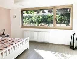 Neue K He Preis Haus Zum Verkauf Falltorstraße 23 76669 Bad Schönborn Karlsruhe