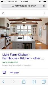 702 Hollywood The Fashionable Kitchen by Beverage Center Beverage Center Pinterest Beverage Center