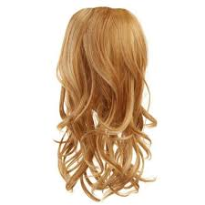 curly hair extensions clip in bounce silkhair hair extensions clip in for more length