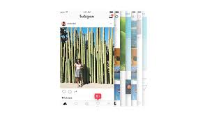 what is instagram tips tricks and best practices