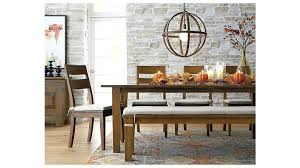 crate and barrel parsons dining table crate and barrel dining table crate and barrel kipling extension
