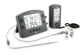best thermometers for food and cooking