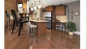 mirage hardwood flooring prices