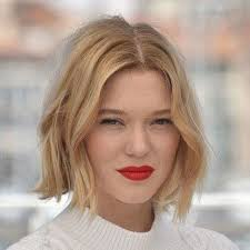 casual shaggy hairstyles done with curlingwands these hair trends are going to take over salons in 2018 southern