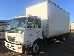 ud 1100 truck 1988 used isuzu npr nrr truck parts busbee