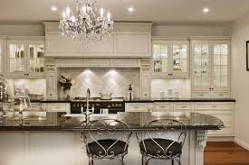 Kitchen Cabinets Home Hardware 100 Home Hardware Kitchen Design Kitchen Home Kitchen