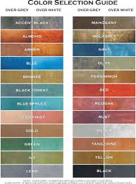 best 25 concrete stain colors ideas on stained