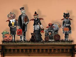 67 best halloween miniatures images on pinterest halloween