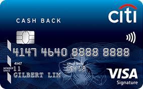 Citi Card Business Credit Card 21 Best Credit Cards In India 2017 Review U0026 Comparison