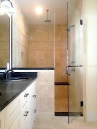 Disabled Half Height Shower Doors Showers Half Shower Doors Uk Akw Half Height Shower Screens Half