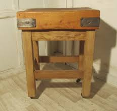 a good maple butchers block chopping table board 252771 a good maple butchers block chopping table board