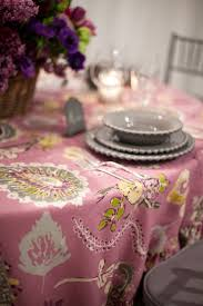 Dining Room Linens by 25 Best Collection 2015 Images On Pinterest Fine Linens Linen
