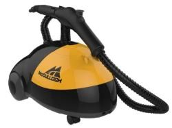 can you use steam cleaners on wooden flooring best vacuum resource