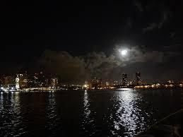 Honolulu City Lights 154 Best Hawaiian Moon Images On Pinterest Hawaii Oahu And City
