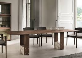 modern furniture dining room porada shani table porada tables at go modern furniture