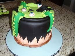 51 best halloween cake designs images on pinterest halloween
