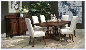dining room sets buffalo ny dining room furniture stores buffalo ny ave simple kitchen detail