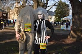spirit halloween richmond va photos 2015 richmond times dispatch dress up u0026 run monument ave