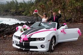 voiture location mariage de fredericlocationmariag location voiture mariage reunion