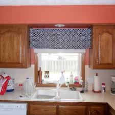 valance ideas for kitchen windows homeofficedecoration kitchen cabinet valance ideas kitchen cabinet