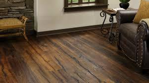 tiles 2017 cheap ceramic tile flooring reviews porcelain wood