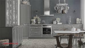 couleur de mur pour cuisine couleur mur cuisine avec meuble bois pour decoration cuisine moderne