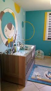 chambre lola sauthon vue d ensemble de la chambre vive la collection mamzelle bou de