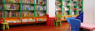 libreria ragazzi l evoluzione layout e dell assortimento delle librerie per