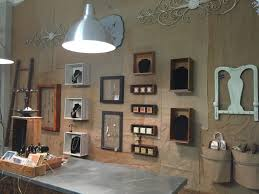 artisan home decor west side mercantile u0026 brocante ocoee fl largest selection of