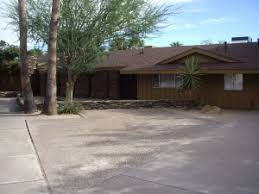 houses for rent in arizona house for rent in phoenix az 900 4 br 2 5 bath 1705
