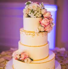 wedding cake vendors reston wedding cakes reviews for cakes