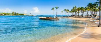 do you need a passport to travel to puerto rico images Family travel in puerto rico caribe hilton hotel san juan jpg