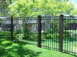 12 best curb appeal images on curb appeal fencing and