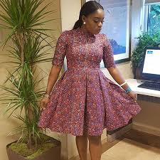 ankara dresses ankara gown designs flare gowns for
