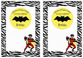 mickey and minnie mouse birthday invitation cards tags mickey