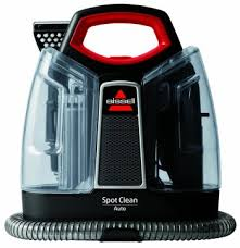 Interior Steam Clean Car Auto Carpet Cleaner Best Car Portable Interior Cleaner 2016