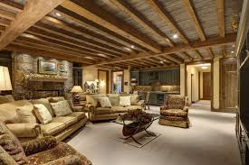 How To Finish A Basement Ceiling by Pin By Jenny Herbert On Finished Basement Ideas Pinterest