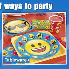 Bulk Wholesale Home Decor Wholesale Party Supplies Bulk Party Favors Wholesale Indoor