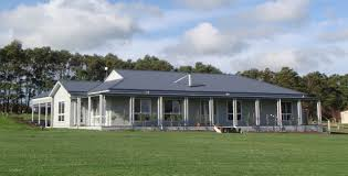 symmetrical house plans gorgeous country style homes australia styles of with pictures my