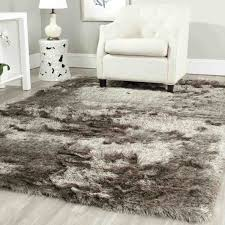 ebay area rugs shag area rugs in the living