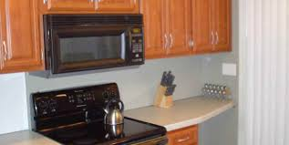 kitchen cabinets san jose ease new style kitchen cabinets tags price of kitchen cabinets