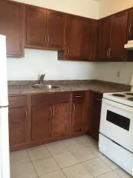 1 Bedroom Apartments In Windsor Ontario Just Renovated 1 Bedroom Units In East Windsor 1491 Pillette