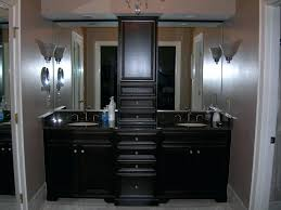 diy bathroom vanity ideas small bathroom vanity ideas small bathroom vanities small bathroom