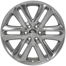 ford rims fr76 polished 22 inch rims bridgestone tires for ford f 150