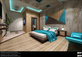 chambre a coucher design design chambre a coucher 7159f39009 lzzy co