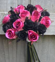 wholesale flowers near me artificial roses s wholesale flowers near me floral suppliers