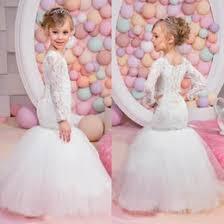 gold ivory mermaid junior bridesmaid dresses suppliers best gold