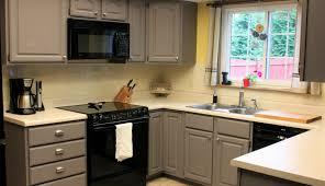 100 kitchen cabinets miami cheap creative top kitchen miami