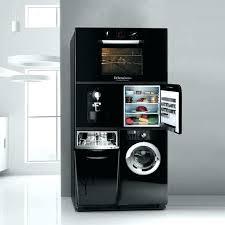 meuble micro onde cuisine meuble micro onde cuisine founderhealth co